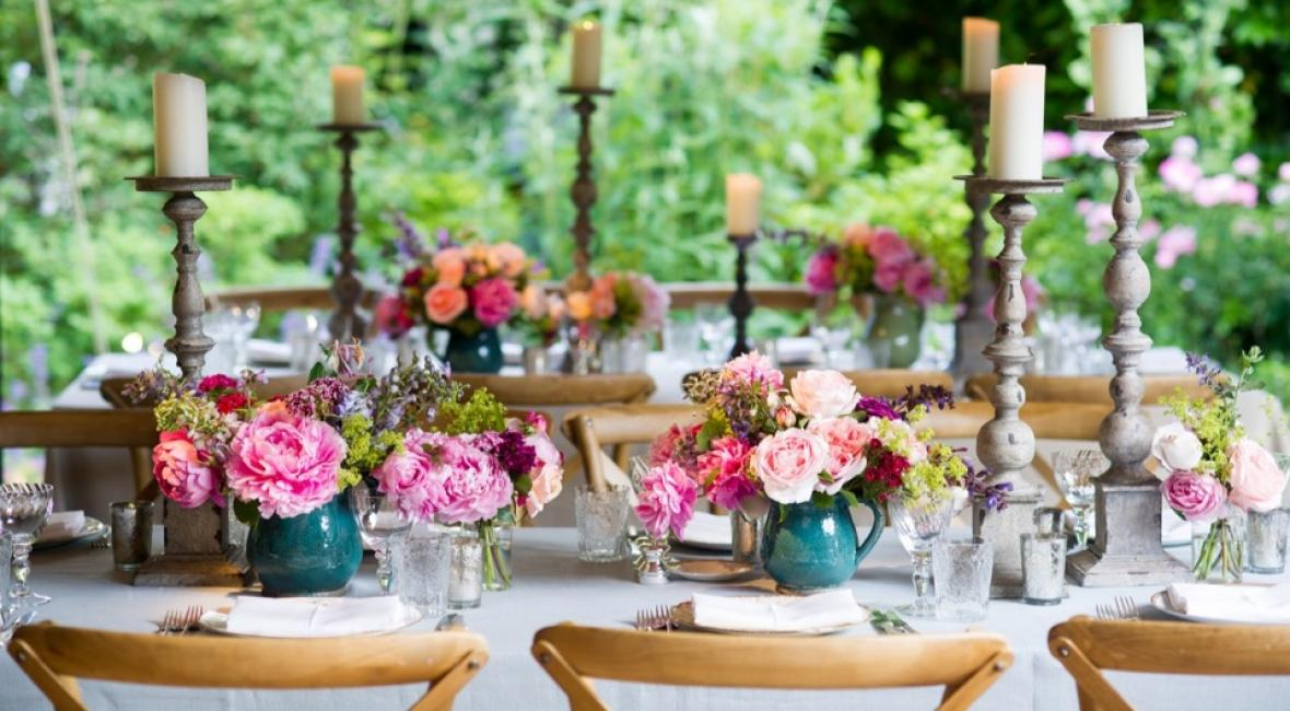 weddings-at-home